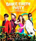 danceearthparty