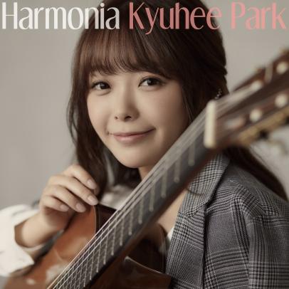 Park_0109_2